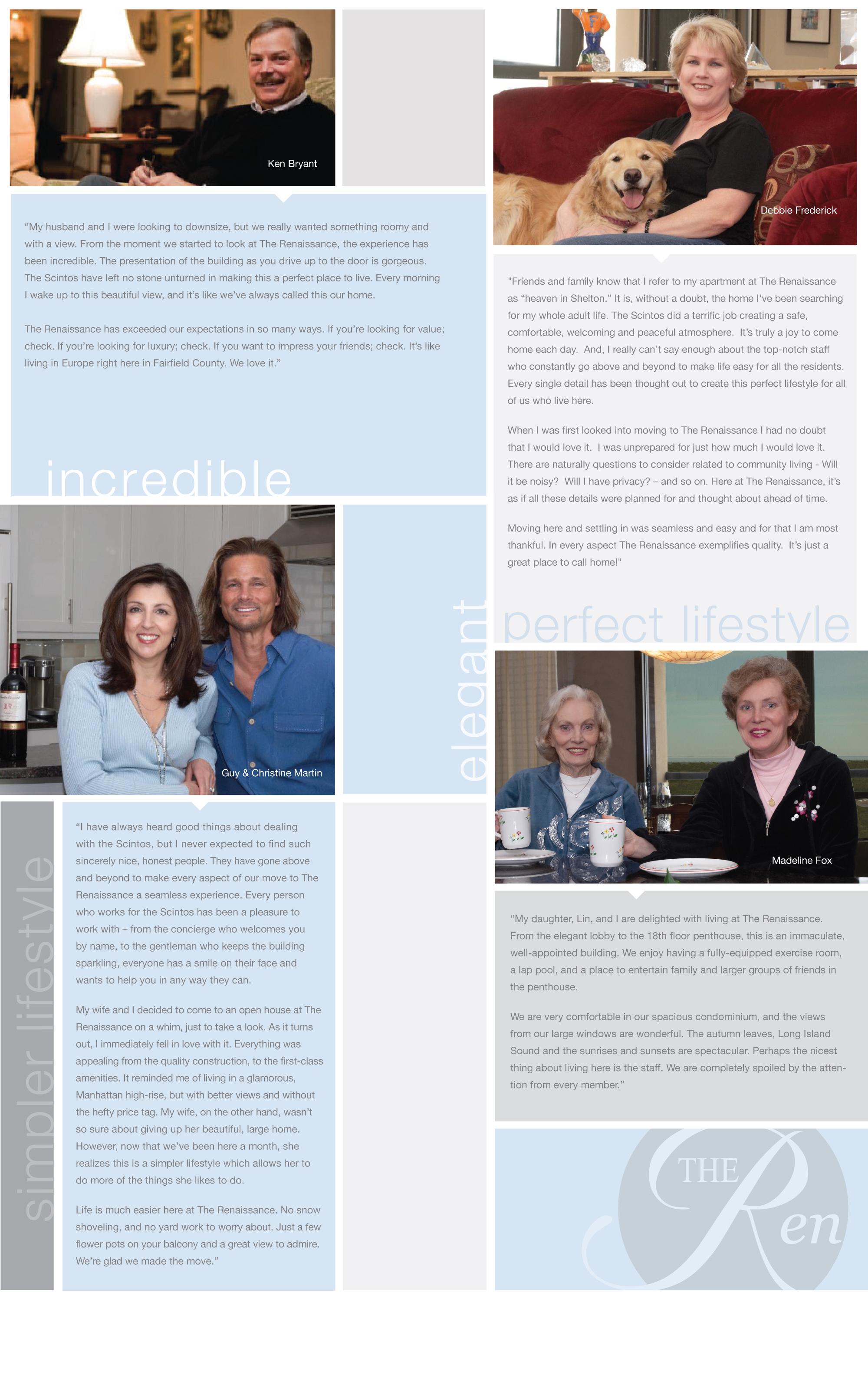 Testimonials updated 3 | Testimonials
