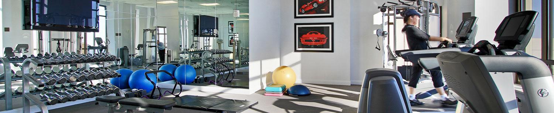 slider gallery slider ken gym | Gallery